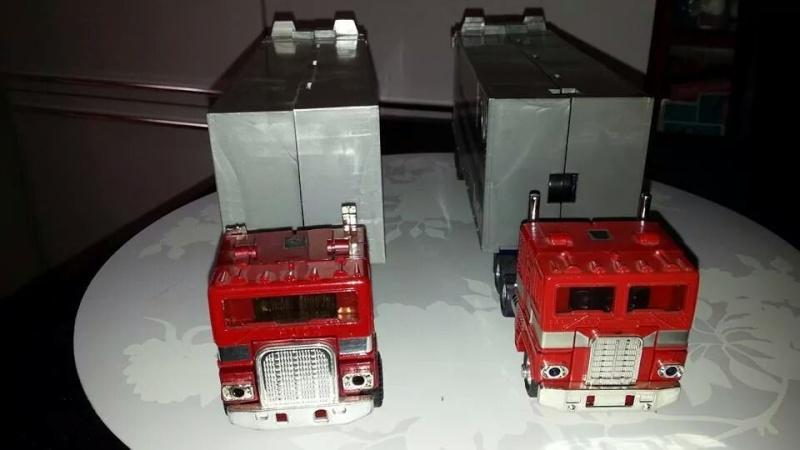 Collection Transformers de sylv1  (AOE, CHUG, TF PRIME, BH, MP, LABELS INDÉS ET G1.. ) Img_2410