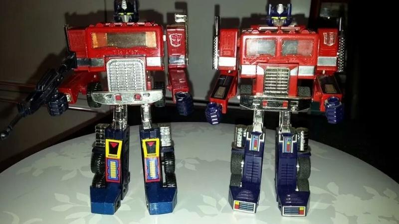 Collection Transformers de sylv1  (AOE, CHUG, TF PRIME, BH, MP, LABELS INDÉS ET G1.. ) Img_2412