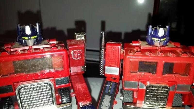 Collection Transformers de sylv1  (AOE, CHUG, TF PRIME, BH, MP, LABELS INDÉS ET G1.. ) Img_2413