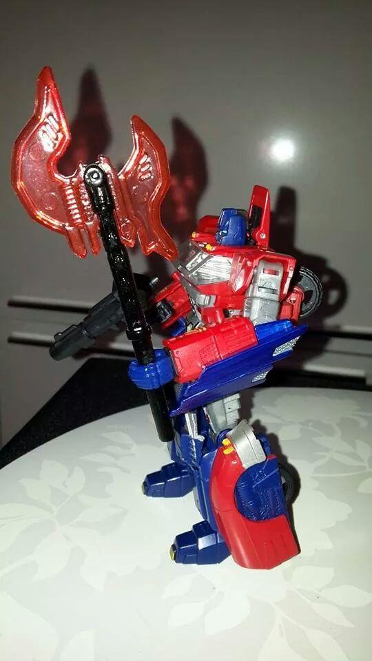 Collection Transformers de sylv1  (AOE, CHUG, TF PRIME, BH, MP, LABELS INDÉS ET G1.. ) Img_2718