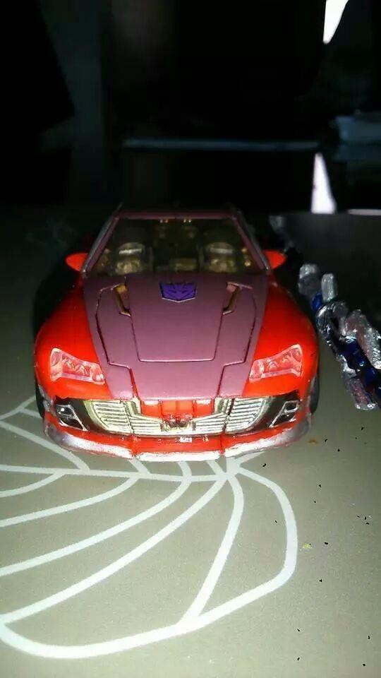 Collection Transformers de sylv1  (AOE, CHUG, TF PRIME, BH, MP, LABELS INDÉS ET G1.. ) Img_4010