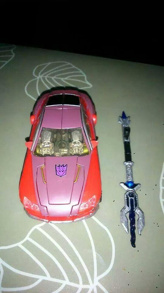 Collection Transformers de sylv1  (AOE, CHUG, TF PRIME, BH, MP, LABELS INDÉS ET G1.. ) Img_4012