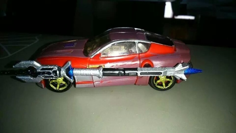 Collection Transformers de sylv1  (AOE, CHUG, TF PRIME, BH, MP, LABELS INDÉS ET G1.. ) Img_4014
