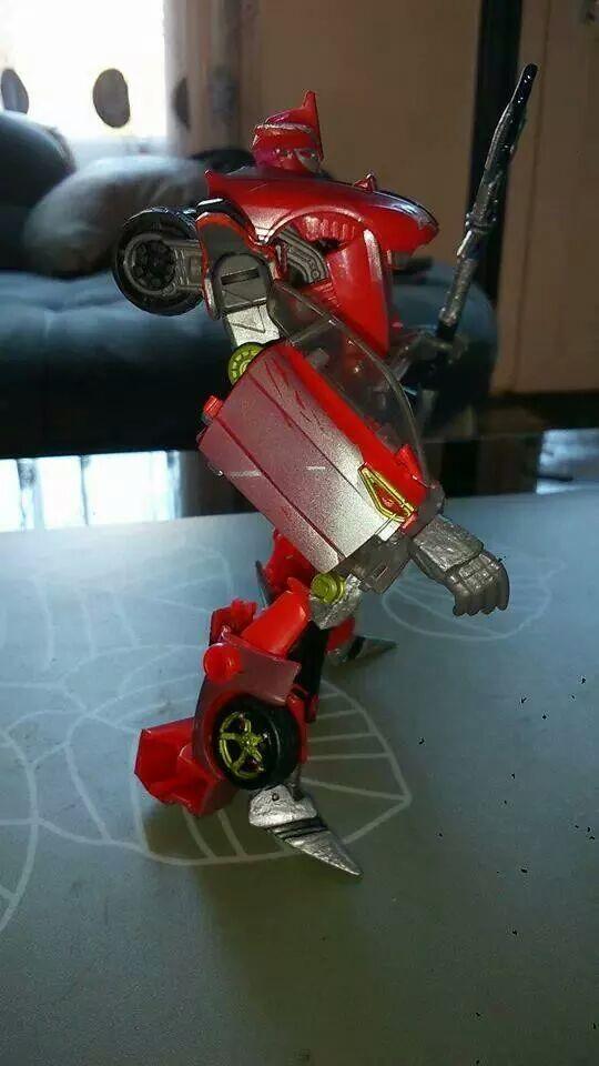 Collection Transformers de sylv1  (AOE, CHUG, TF PRIME, BH, MP, LABELS INDÉS ET G1.. ) Img_4018