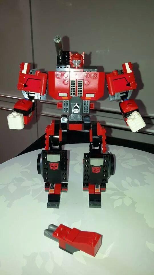 Collection Transformers de sylv1  (AOE, CHUG, TF PRIME, BH, MP, LABELS INDÉS ET G1.. ) Img_4610