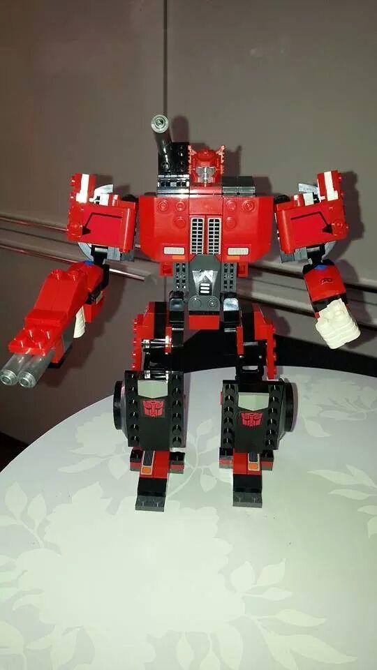 Collection Transformers de sylv1  (AOE, CHUG, TF PRIME, BH, MP, LABELS INDÉS ET G1.. ) Img_4611