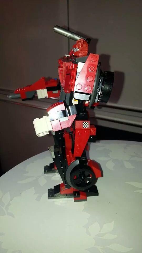 Collection Transformers de sylv1  (AOE, CHUG, TF PRIME, BH, MP, LABELS INDÉS ET G1.. ) Img_4710
