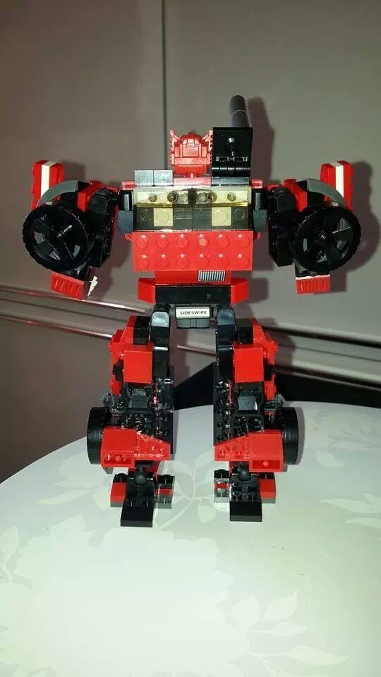 Collection Transformers de sylv1  (AOE, CHUG, TF PRIME, BH, MP, LABELS INDÉS ET G1.. ) Img_4711