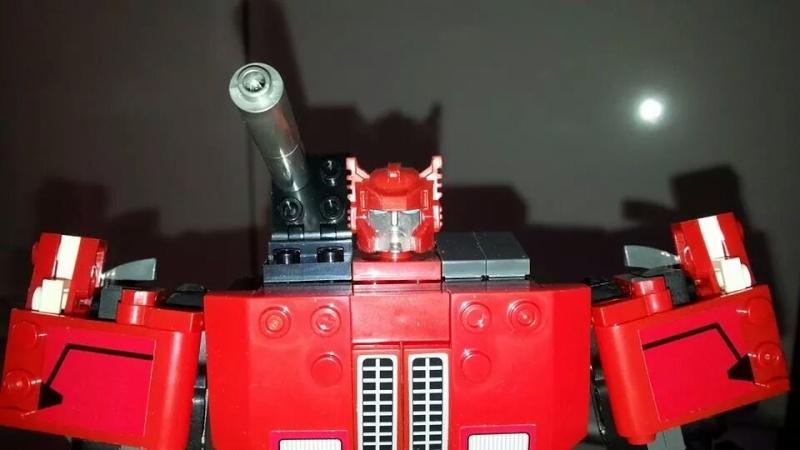 Collection Transformers de sylv1  (AOE, CHUG, TF PRIME, BH, MP, LABELS INDÉS ET G1.. ) Img_4712