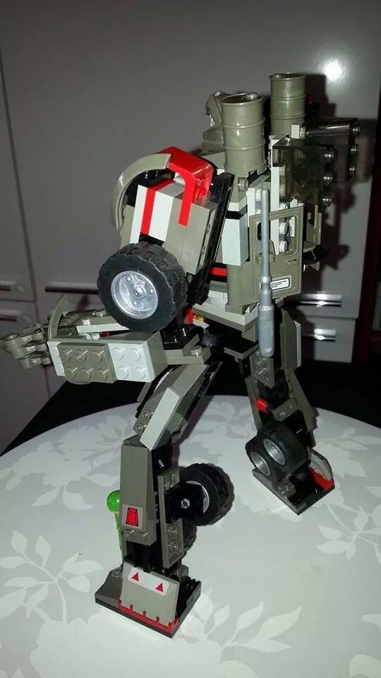 Collection Transformers de sylv1  (AOE, CHUG, TF PRIME, BH, MP, LABELS INDÉS ET G1.. ) Img_5214