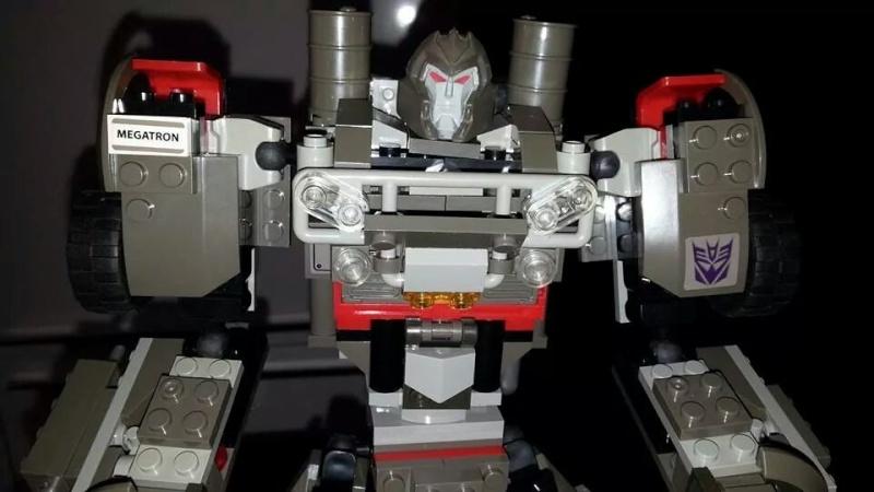 Collection Transformers de sylv1  (AOE, CHUG, TF PRIME, BH, MP, LABELS INDÉS ET G1.. ) Img_5215