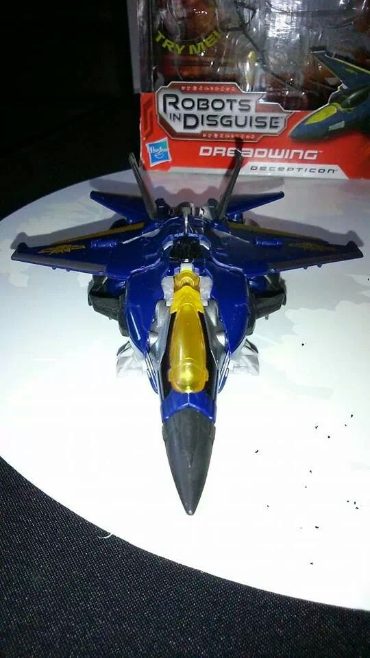 Collection Transformers de sylv1  (AOE, CHUG, TF PRIME, BH, MP, LABELS INDÉS ET G1.. ) Img_5317