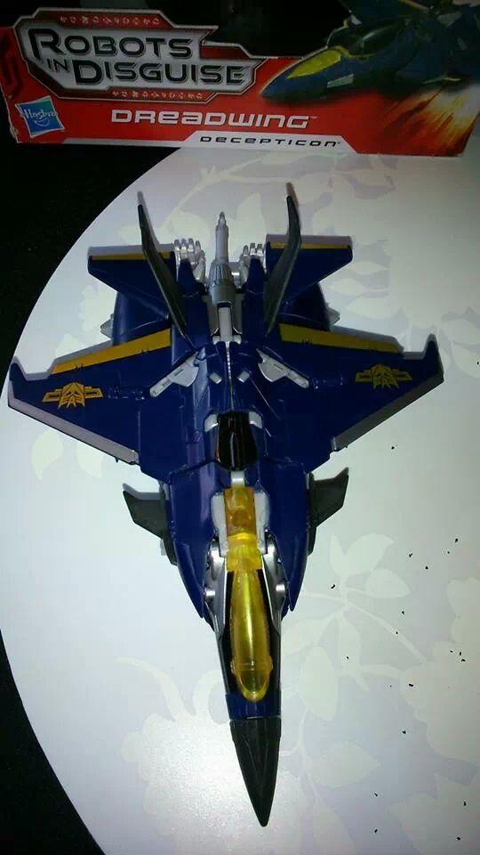 Collection Transformers de sylv1  (AOE, CHUG, TF PRIME, BH, MP, LABELS INDÉS ET G1.. ) Img_5318