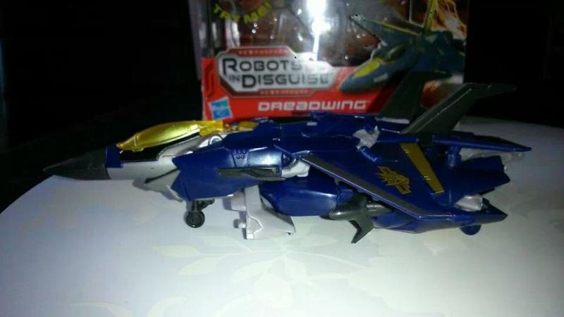 Collection Transformers de sylv1  (AOE, CHUG, TF PRIME, BH, MP, LABELS INDÉS ET G1.. ) Img_5410
