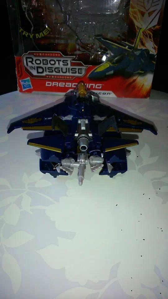 Collection Transformers de sylv1  (AOE, CHUG, TF PRIME, BH, MP, LABELS INDÉS ET G1.. ) Img_5411