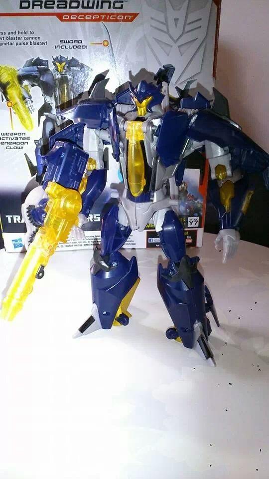 Collection Transformers de sylv1  (AOE, CHUG, TF PRIME, BH, MP, LABELS INDÉS ET G1.. ) Img_5412