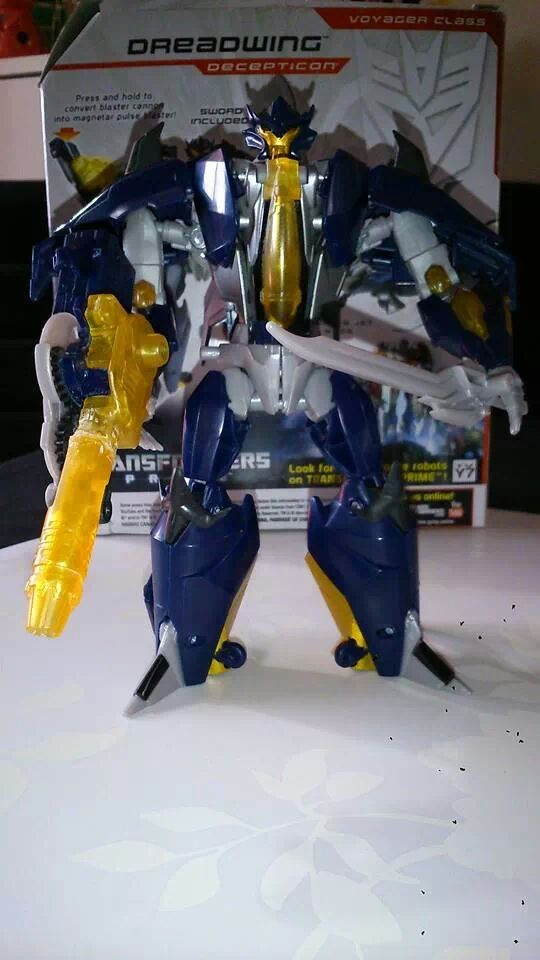 Collection Transformers de sylv1  (AOE, CHUG, TF PRIME, BH, MP, LABELS INDÉS ET G1.. ) Img_5413