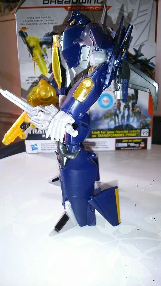Collection Transformers de sylv1  (AOE, CHUG, TF PRIME, BH, MP, LABELS INDÉS ET G1.. ) Img_5414