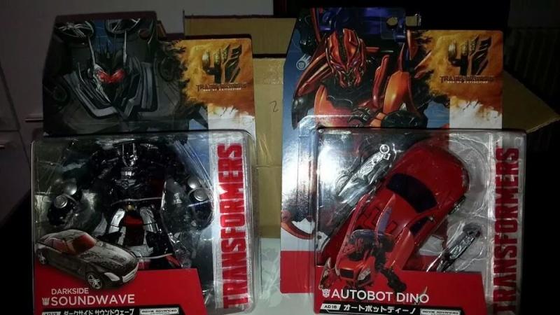 Collection Transformers de sylv1  (AOE, CHUG, TF PRIME, BH, MP, LABELS INDÉS ET G1.. ) Img_5710