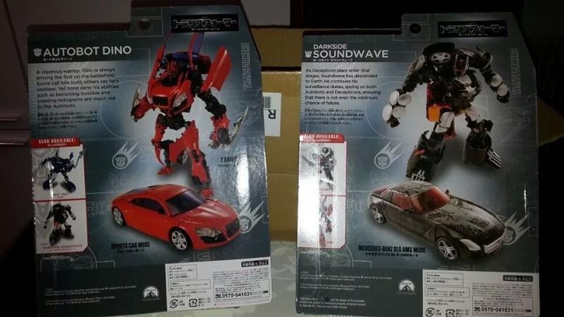 Collection Transformers de sylv1  (AOE, CHUG, TF PRIME, BH, MP, LABELS INDÉS ET G1.. ) Img_5711