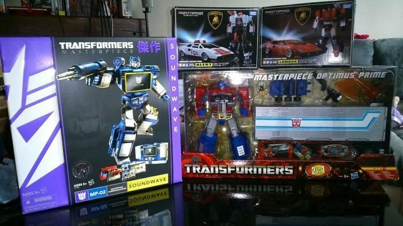 Collection Transformers de sylv1  (AOE, CHUG, TF PRIME, BH, MP, LABELS INDÉS ET G1.. ) Img_6910