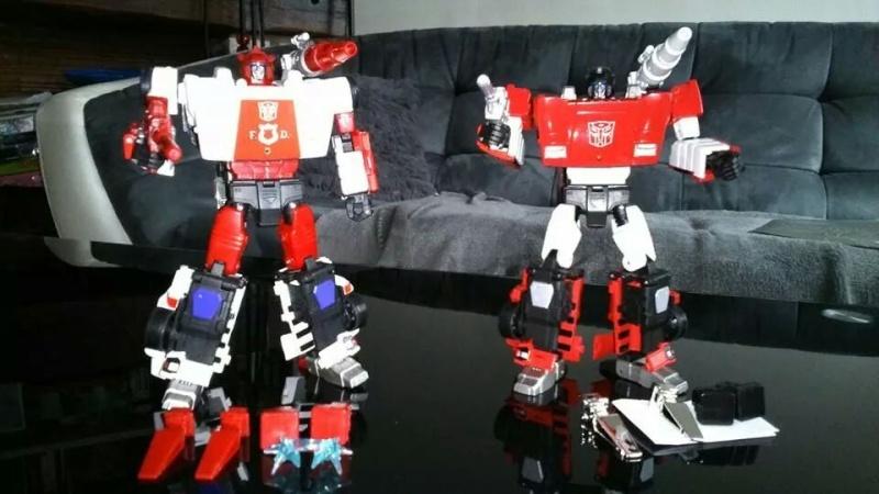 Collection Transformers de sylv1  (AOE, CHUG, TF PRIME, BH, MP, LABELS INDÉS ET G1.. ) Img_7011