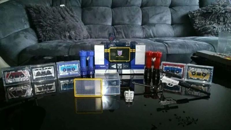 Collection Transformers de sylv1  (AOE, CHUG, TF PRIME, BH, MP, LABELS INDÉS ET G1.. ) Img_7510