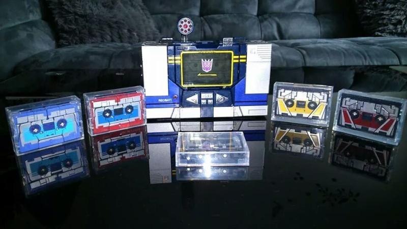 Collection Transformers de sylv1  (AOE, CHUG, TF PRIME, BH, MP, LABELS INDÉS ET G1.. ) Img_7610