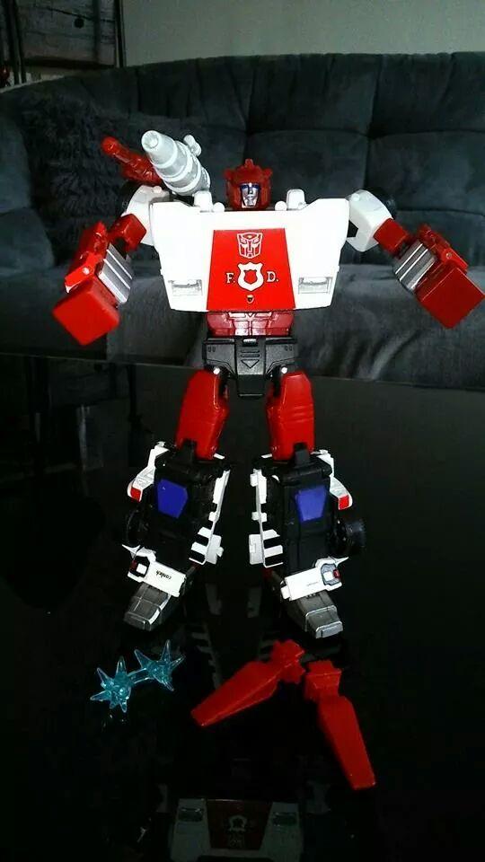 Collection Transformers de sylv1  (AOE, CHUG, TF PRIME, BH, MP, LABELS INDÉS ET G1.. ) Img_7711
