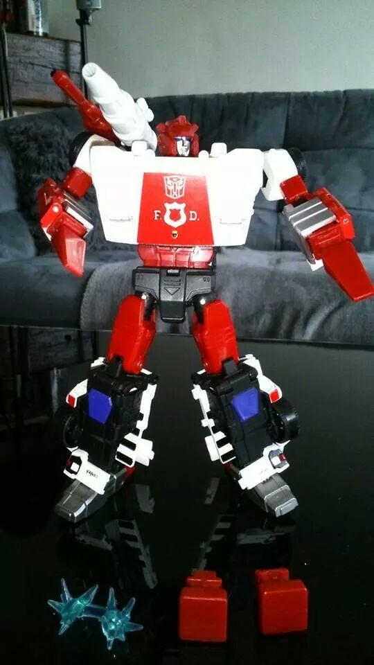Collection Transformers de sylv1  (AOE, CHUG, TF PRIME, BH, MP, LABELS INDÉS ET G1.. ) Img_7712