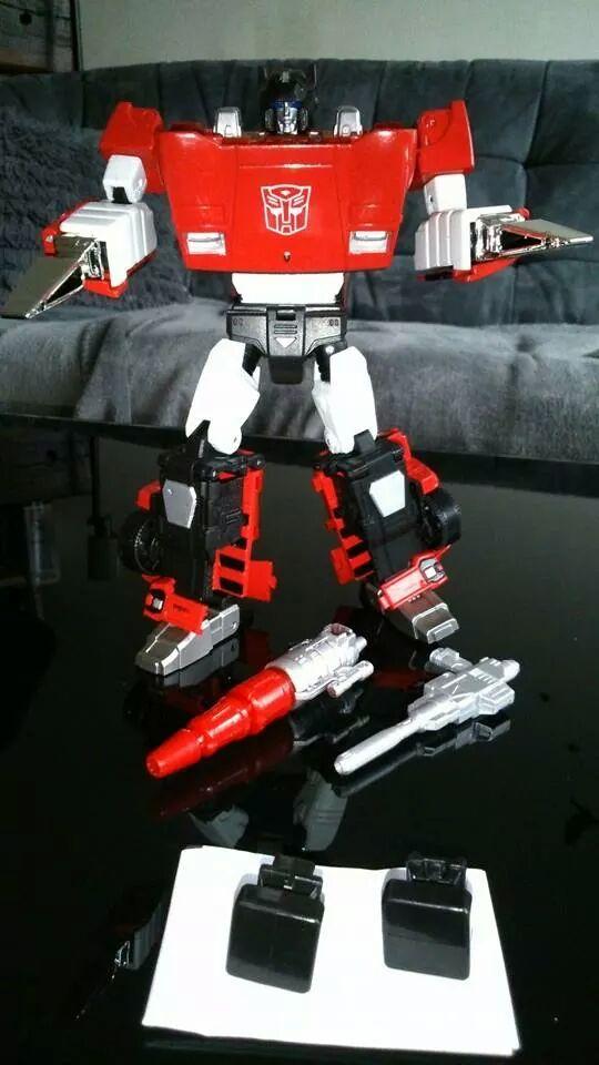 Collection Transformers de sylv1  (AOE, CHUG, TF PRIME, BH, MP, LABELS INDÉS ET G1.. ) Img_7713