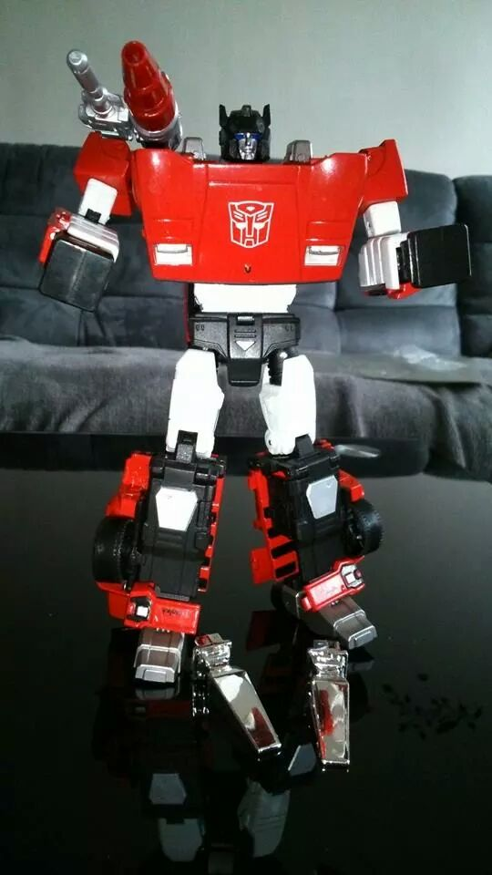 Collection Transformers de sylv1  (AOE, CHUG, TF PRIME, BH, MP, LABELS INDÉS ET G1.. ) Img_7714