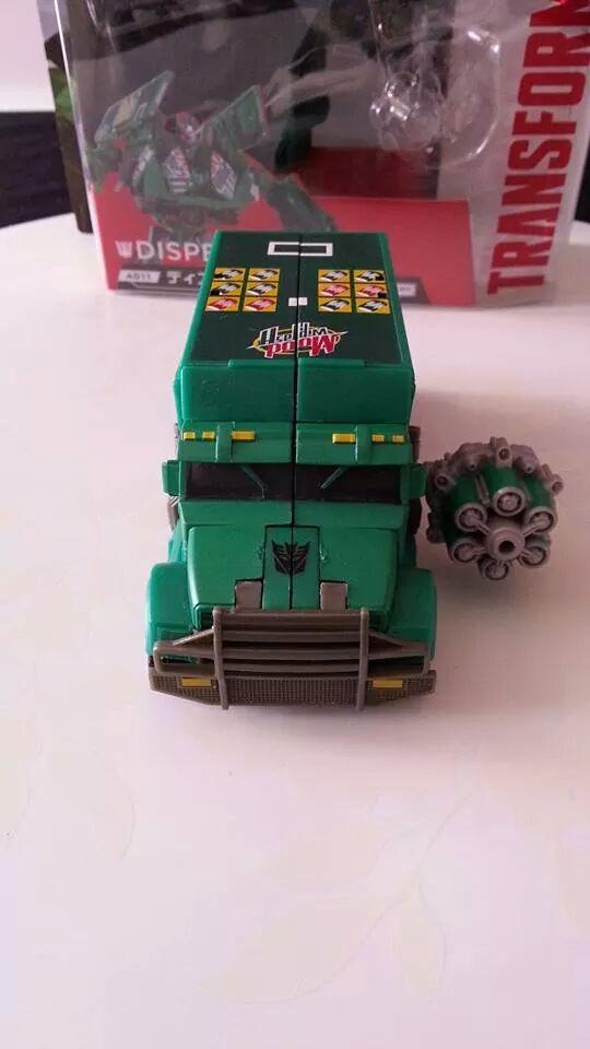 Collection Transformers de sylv1  (AOE, CHUG, TF PRIME, BH, MP, LABELS INDÉS ET G1.. ) Img_7810