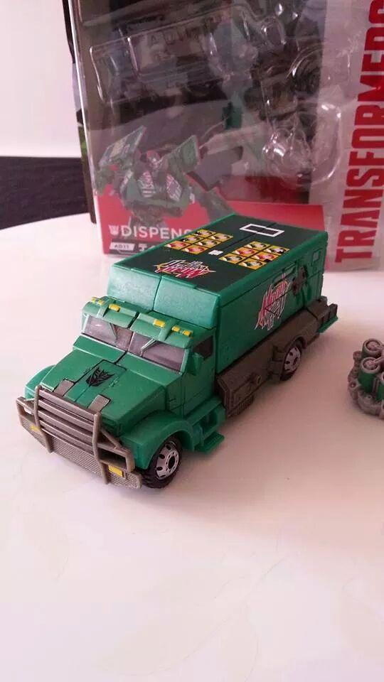 Collection Transformers de sylv1  (AOE, CHUG, TF PRIME, BH, MP, LABELS INDÉS ET G1.. ) Img_7811