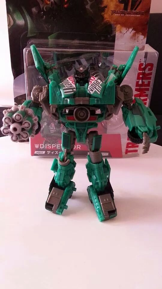 Collection Transformers de sylv1  (AOE, CHUG, TF PRIME, BH, MP, LABELS INDÉS ET G1.. ) Img_7816