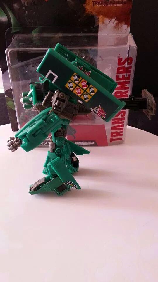 Collection Transformers de sylv1  (AOE, CHUG, TF PRIME, BH, MP, LABELS INDÉS ET G1.. ) Img_7818