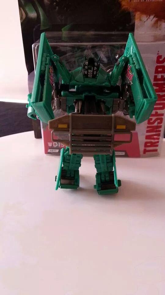 Collection Transformers de sylv1  (AOE, CHUG, TF PRIME, BH, MP, LABELS INDÉS ET G1.. ) Img_7819