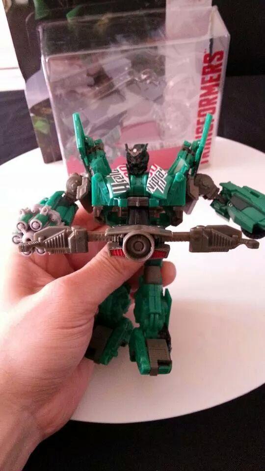 Collection Transformers de sylv1  (AOE, CHUG, TF PRIME, BH, MP, LABELS INDÉS ET G1.. ) Img_7820