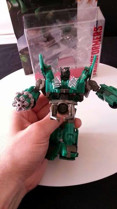 Collection Transformers de sylv1  (AOE, CHUG, TF PRIME, BH, MP, LABELS INDÉS ET G1.. ) Img_7821