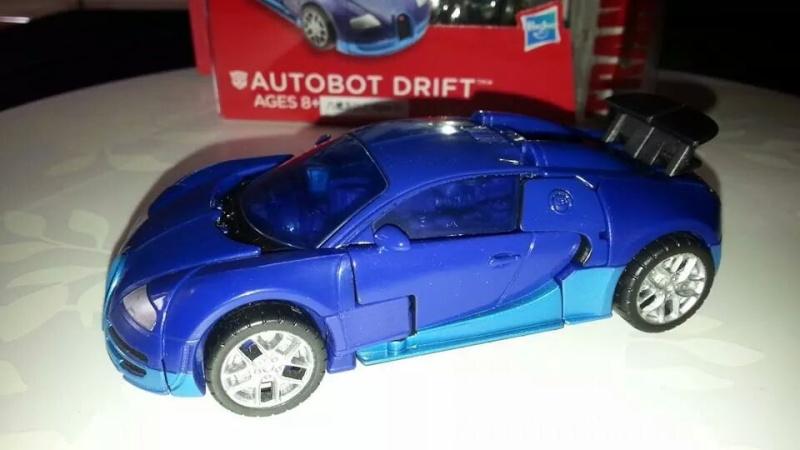 Collection Transformers de sylv1  (AOE, CHUG, TF PRIME, BH, MP, LABELS INDÉS ET G1.. ) Img_8212