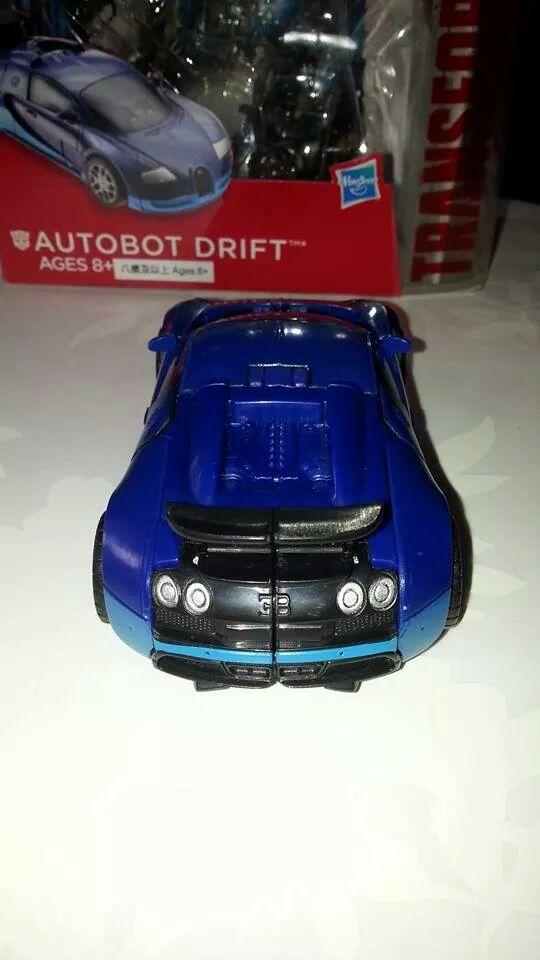 Collection Transformers de sylv1  (AOE, CHUG, TF PRIME, BH, MP, LABELS INDÉS ET G1.. ) Img_8214
