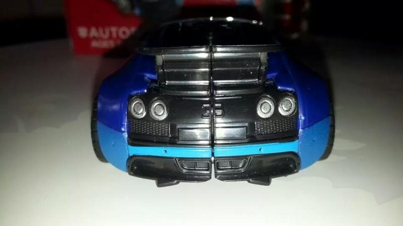 Collection Transformers de sylv1  (AOE, CHUG, TF PRIME, BH, MP, LABELS INDÉS ET G1.. ) Img_8215