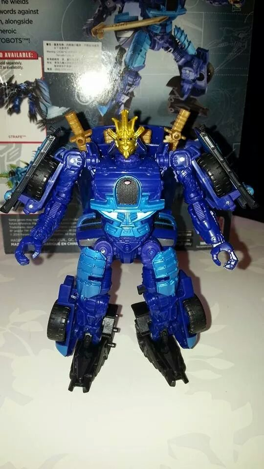 Collection Transformers de sylv1  (AOE, CHUG, TF PRIME, BH, MP, LABELS INDÉS ET G1.. ) Img_8216