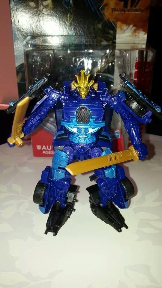 Collection Transformers de sylv1  (AOE, CHUG, TF PRIME, BH, MP, LABELS INDÉS ET G1.. ) Img_8217