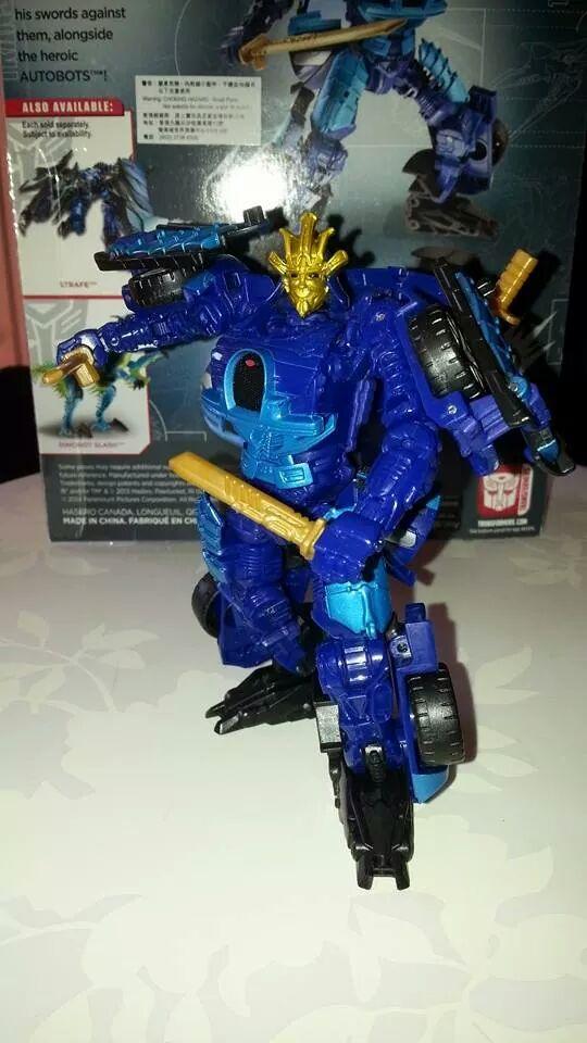 Collection Transformers de sylv1  (AOE, CHUG, TF PRIME, BH, MP, LABELS INDÉS ET G1.. ) Img_8219