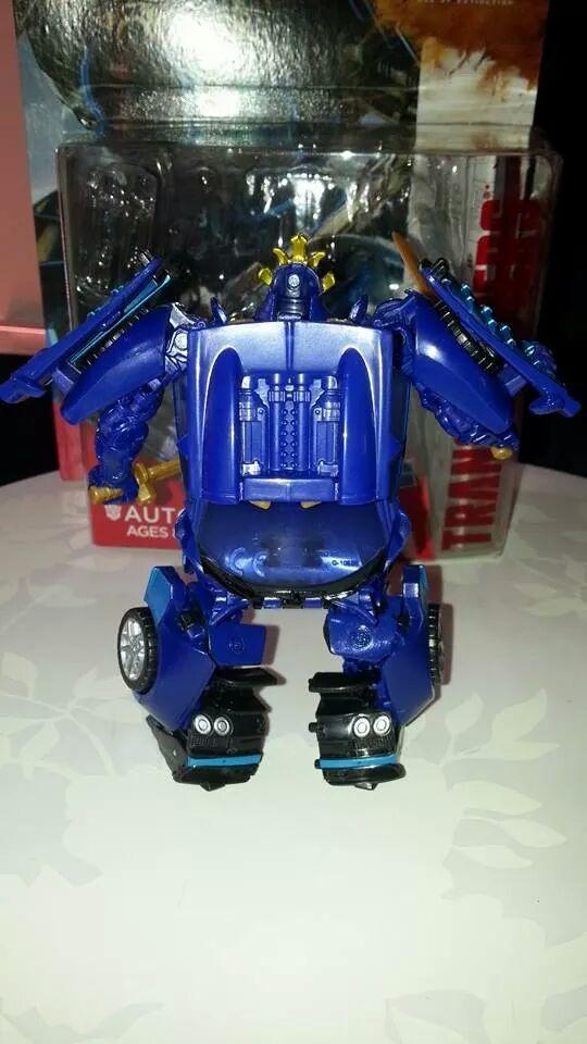 Collection Transformers de sylv1  (AOE, CHUG, TF PRIME, BH, MP, LABELS INDÉS ET G1.. ) Img_8220