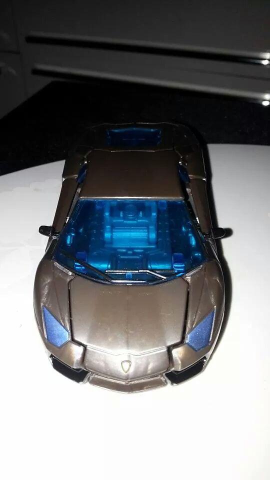 Collection Transformers de sylv1  (AOE, CHUG, TF PRIME, BH, MP, LABELS INDÉS ET G1.. ) Img_8222