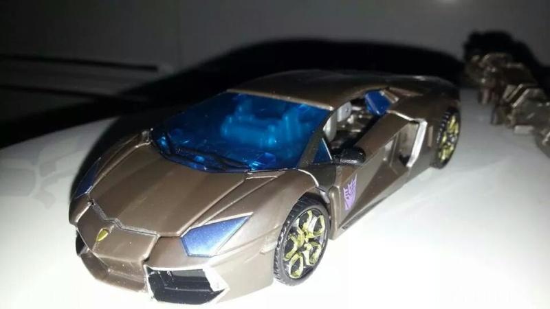 Collection Transformers de sylv1  (AOE, CHUG, TF PRIME, BH, MP, LABELS INDÉS ET G1.. ) Img_8224