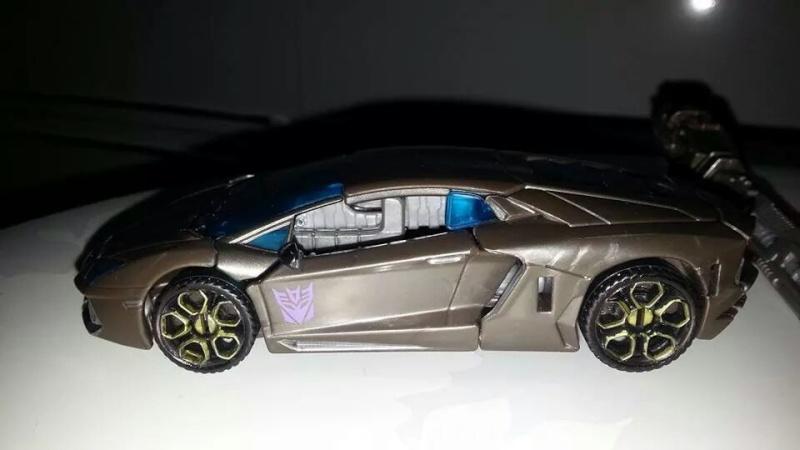 Collection Transformers de sylv1  (AOE, CHUG, TF PRIME, BH, MP, LABELS INDÉS ET G1.. ) Img_8225