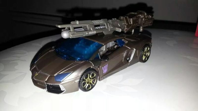 Collection Transformers de sylv1  (AOE, CHUG, TF PRIME, BH, MP, LABELS INDÉS ET G1.. ) Img_8228